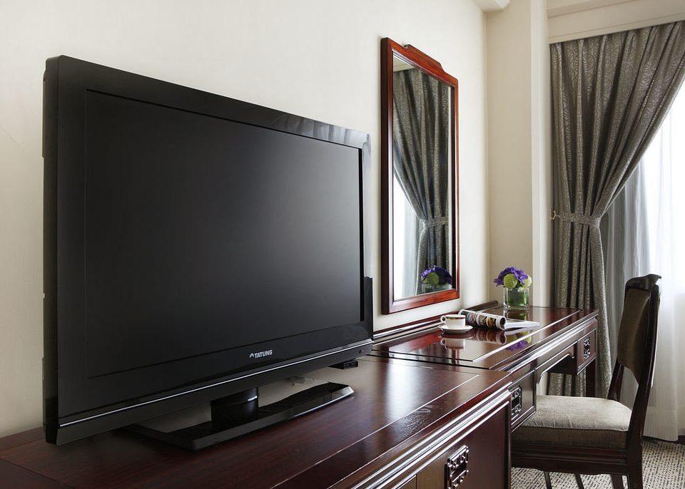 living room television display device television set led backlit lcd display flat