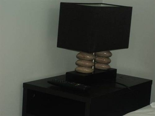 sculpture trophy lamp lighting picture frame display device light fixture