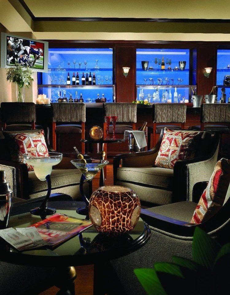 recreation room display device living room