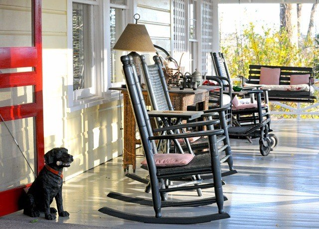 chair Dog black product flooring dining table