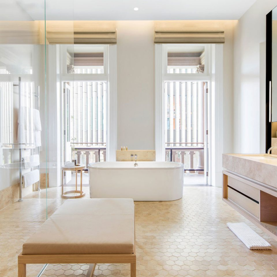 living room hardwood home flooring door hall
