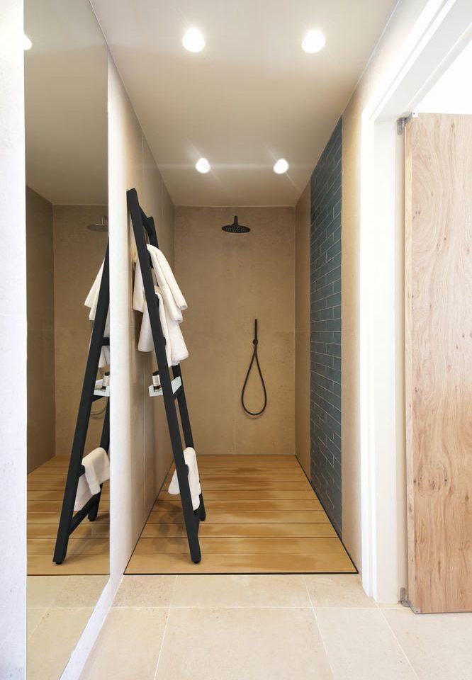 hardwood flooring lighting hall door