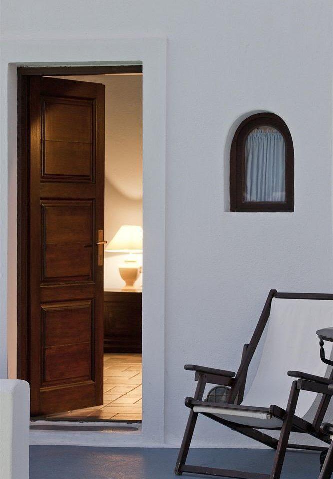 door house home