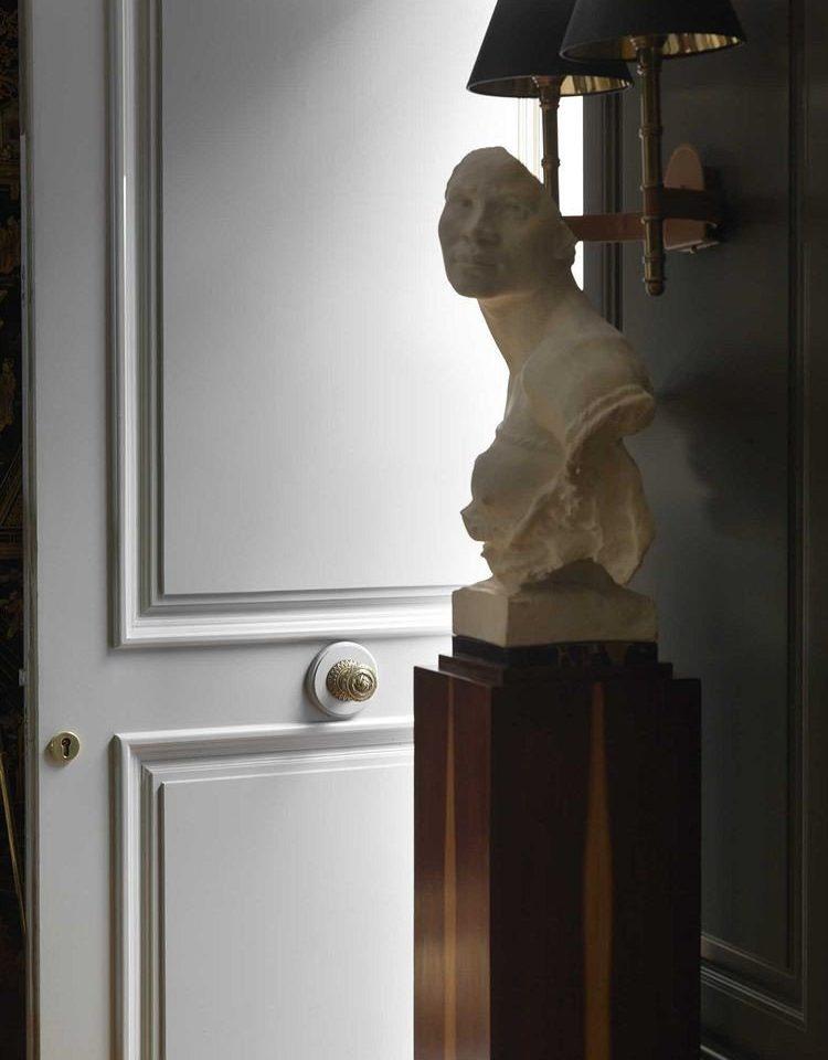 lighting light fixture door