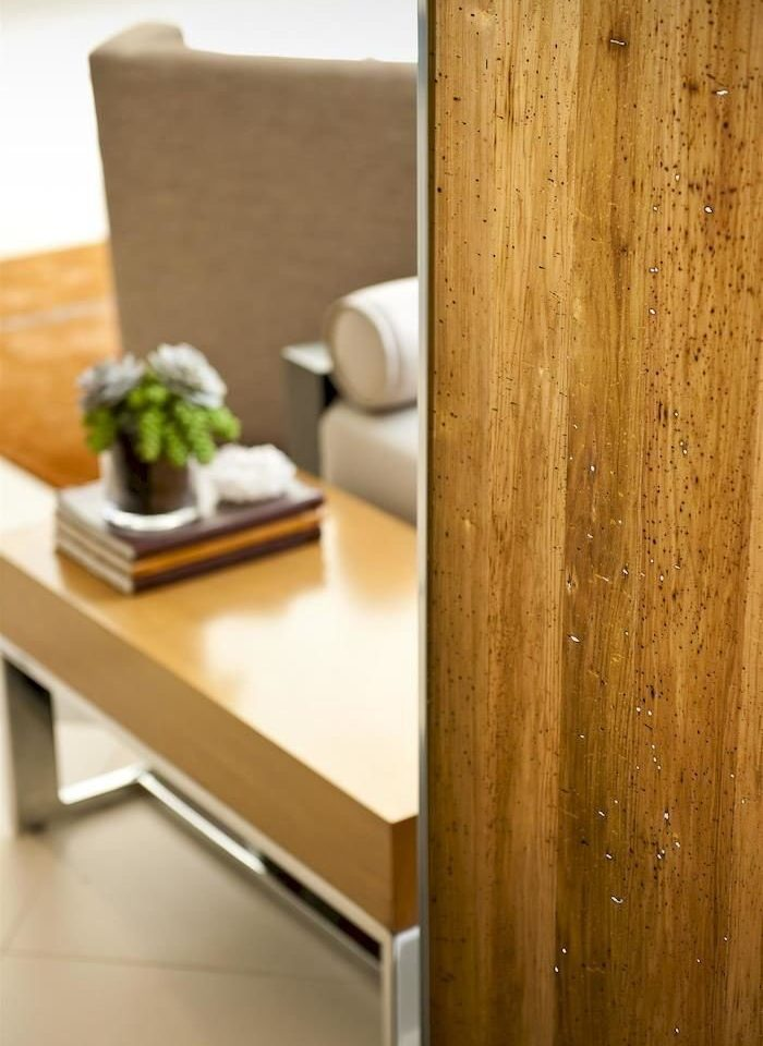 wooden hardwood shelf wood flooring flooring wood stain laminate flooring drawer
