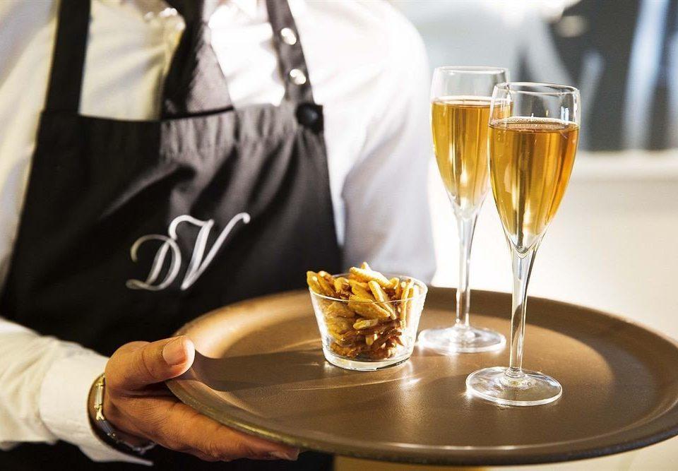 food plate Drink alcoholic beverage wine alcohol restaurant distilled beverage champagne sense glass beer