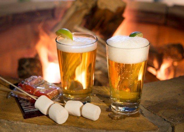 cup Drink alcoholic beverage glass distilled beverage beer alcohol lighting liqueur beverage