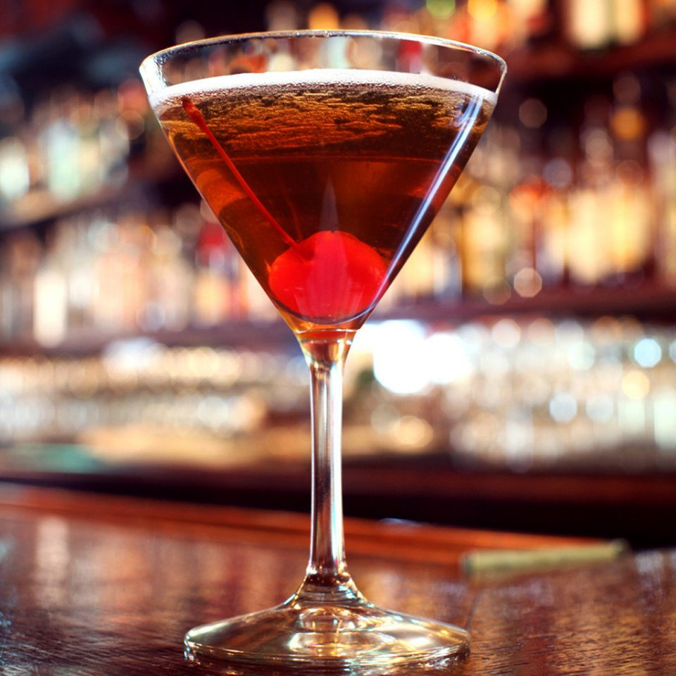 wine Drink alcoholic beverage cocktail cosmopolitan glass martini distilled beverage negroni beverage alcohol