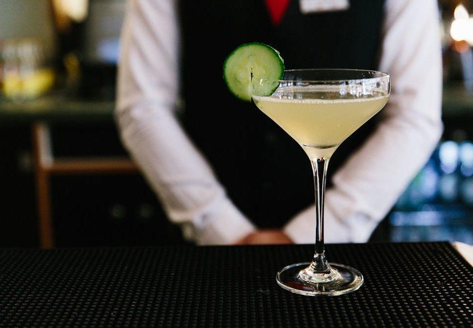 wine Drink alcoholic beverage cocktail martini alcohol sense liqueur distilled beverage beverage