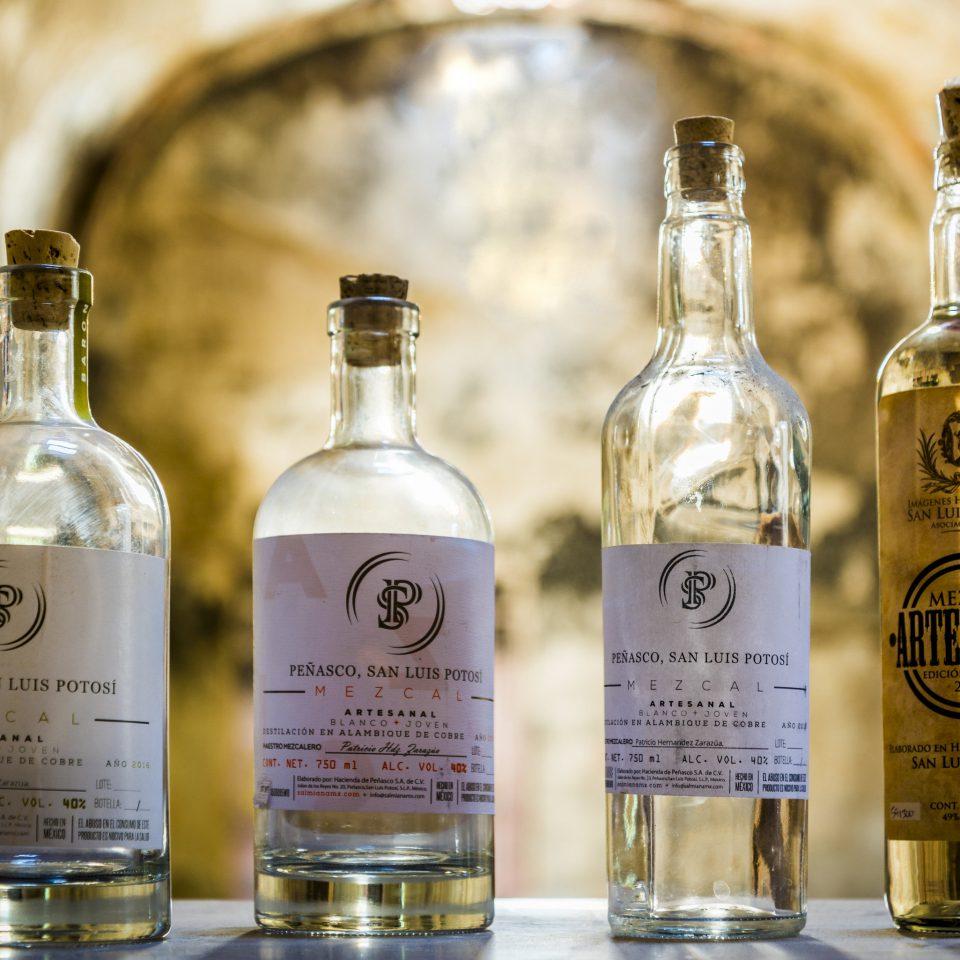 bottle wine distilled beverage alcoholic beverage Drink glass bottle liqueur whisky alcohol vodka