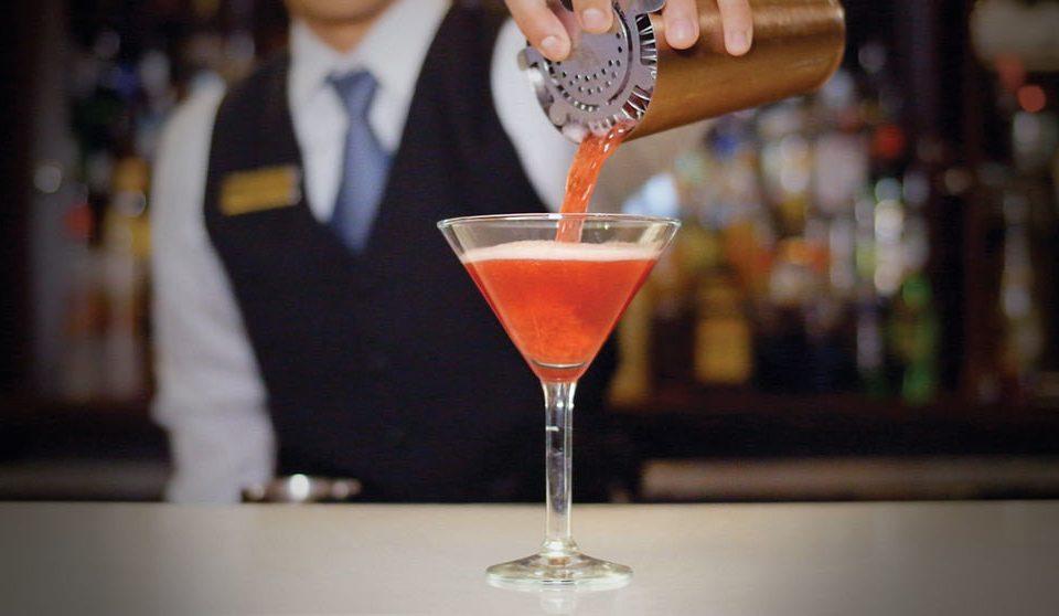 wine alcoholic beverage Drink cocktail martini distilled beverage alcohol