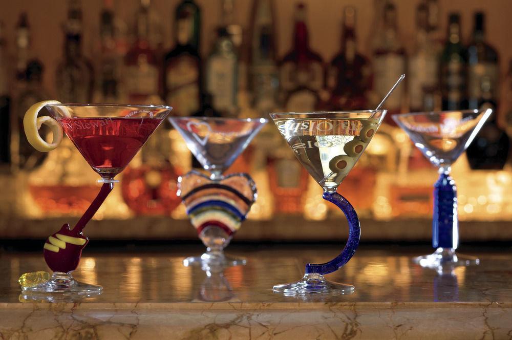 cocktail alcoholic beverage Drink glass distilled beverage martini alcohol