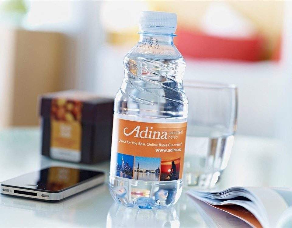 distilled beverage product Drink beverage alcohol liqueur glass bottle brand bottle flavor drinkware drinking water