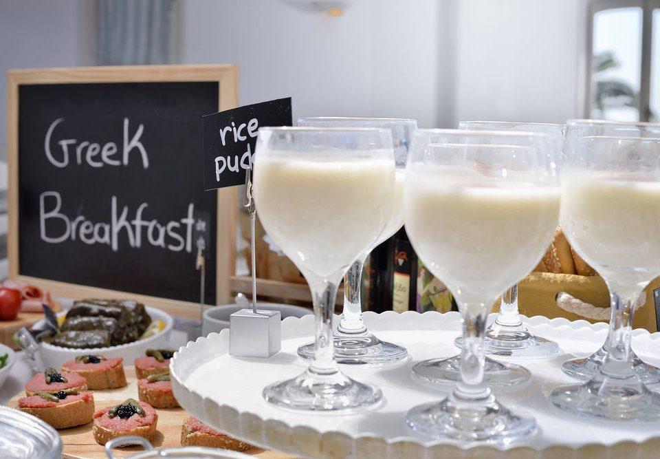 plate food Drink brunch breakfast beverage restaurant alcohol