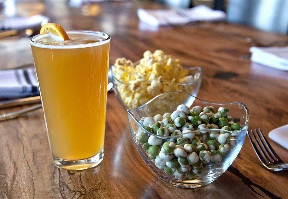 cup food glass plate beverage Drink vegetable brunch fruit alcohol fruit drink