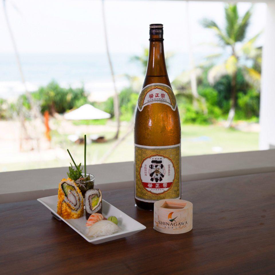 bottle Drink beer bottle alcoholic beverage beer liqueur distilled beverage