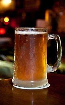 Drink alcoholic beverage beer food beer cocktail beer glass beverage cocktail grog distilled beverage mug coffee cup