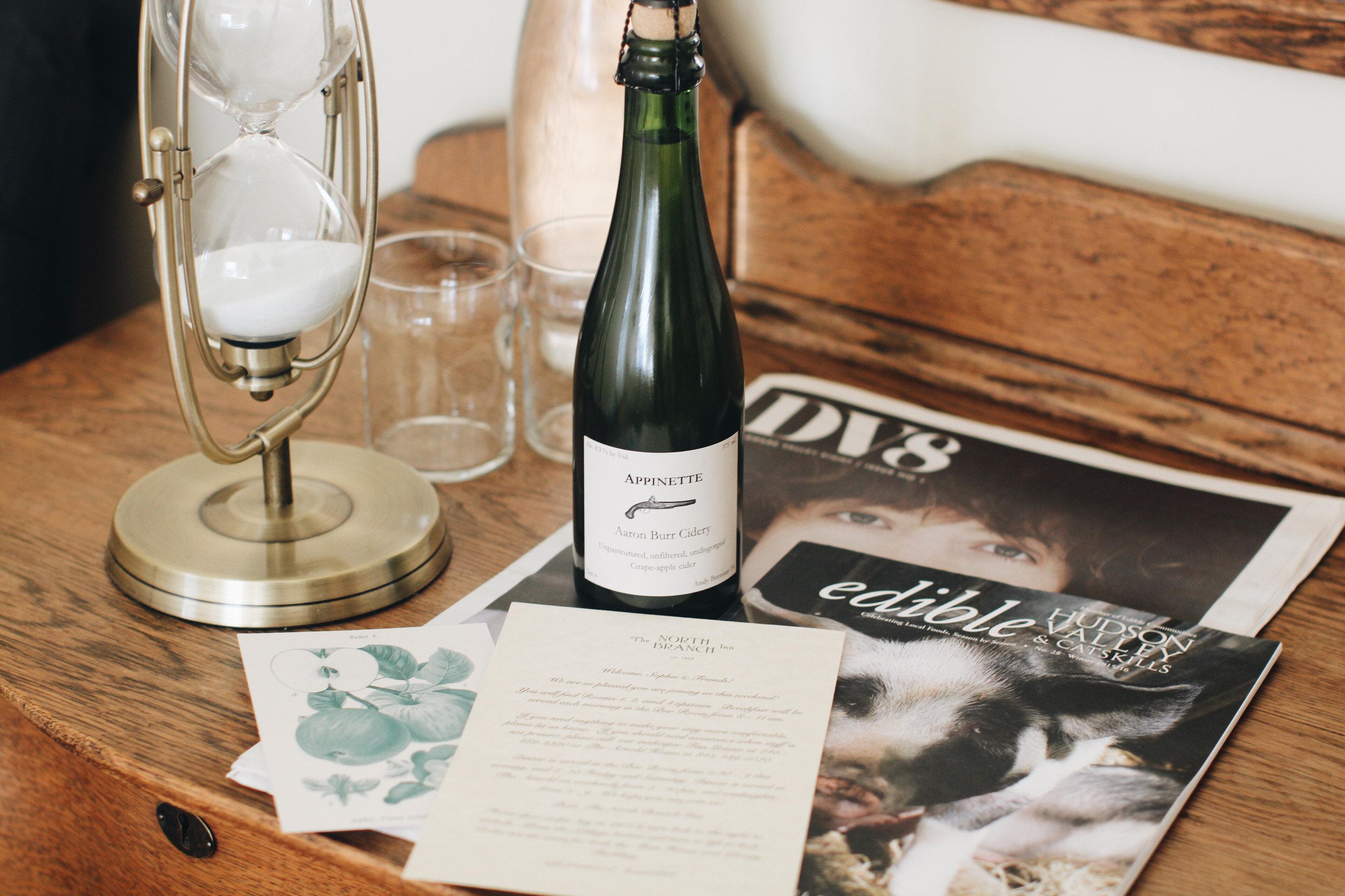 wine Drink alcoholic beverage wine bottle champagne brand