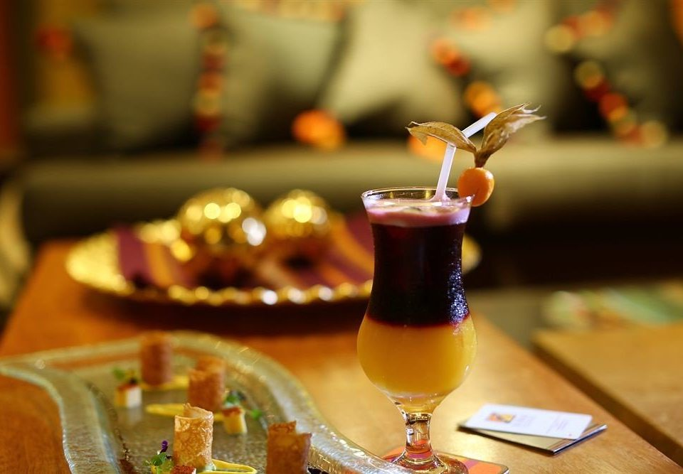 alcoholic beverage food Drink cocktail brunch restaurant distilled beverage liqueur dining table