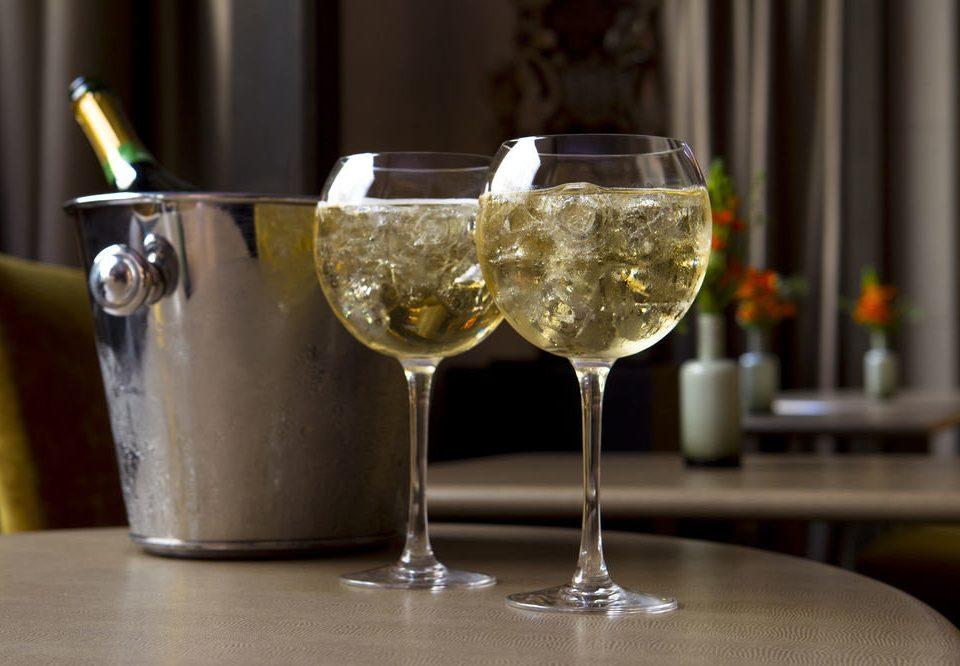 wine Drink alcoholic beverage cocktail glass champagne distilled beverage