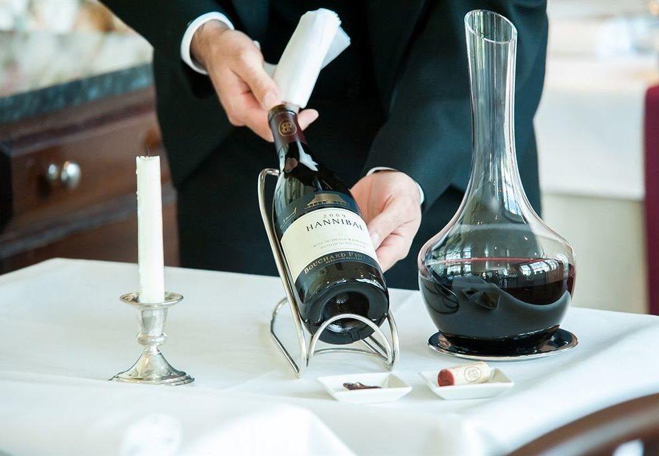 wine Drink alcoholic beverage restaurant sense liqueur champagne glass