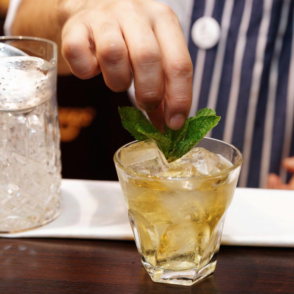 cup Drink alcoholic beverage cocktail glass mint julep distilled beverage liqueur food drinking