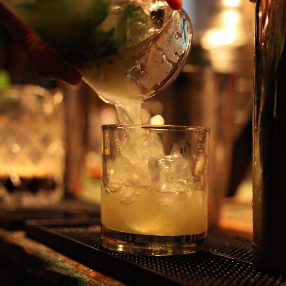 Drink alcoholic beverage cocktail distilled beverage sense glass