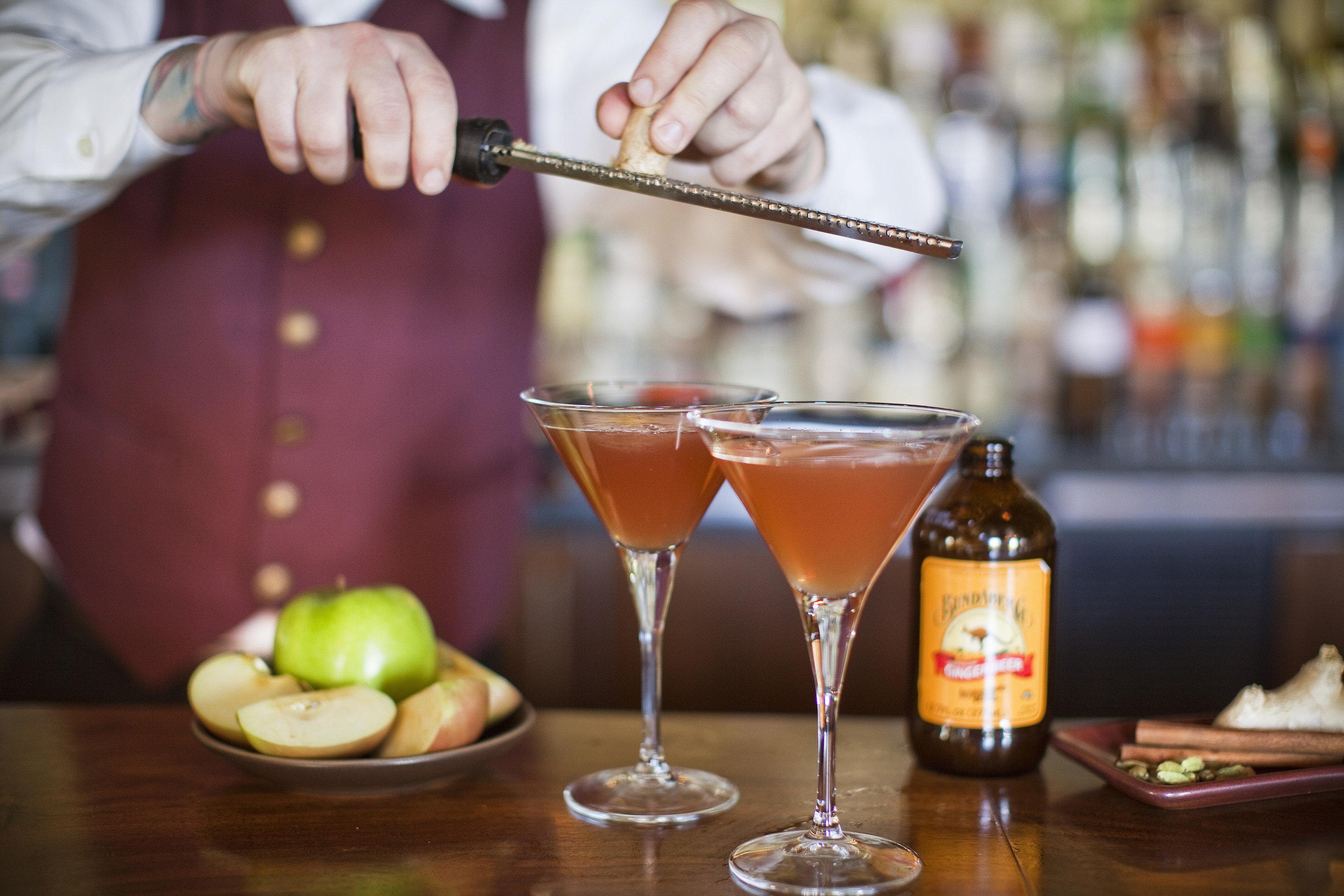 alcoholic beverage Drink cocktail distilled beverage liqueur food