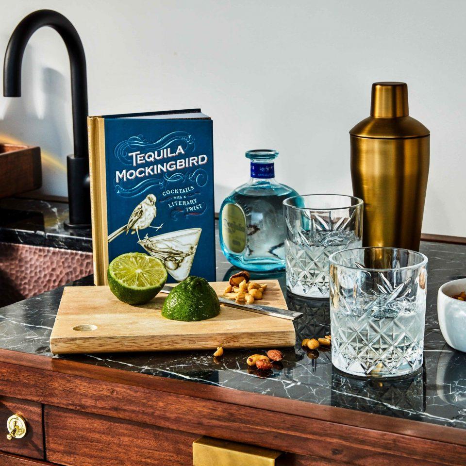 Drink distilled beverage alcoholic beverage glass bottle product glass