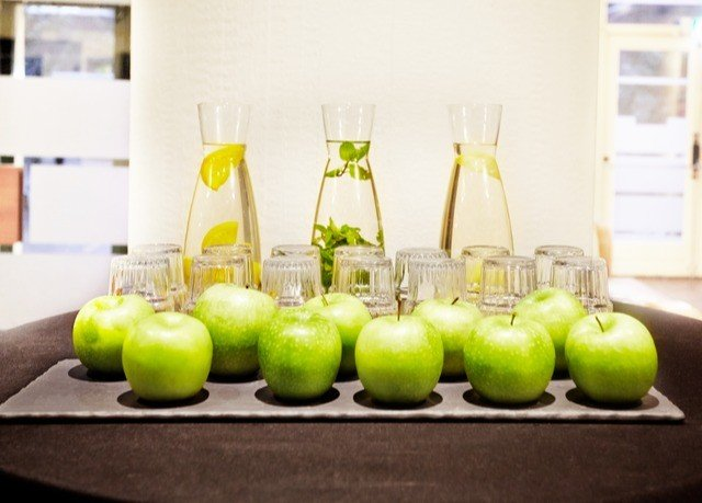 green liqueur plant food Drink land plant juice distilled beverage fruit flowering plant apple