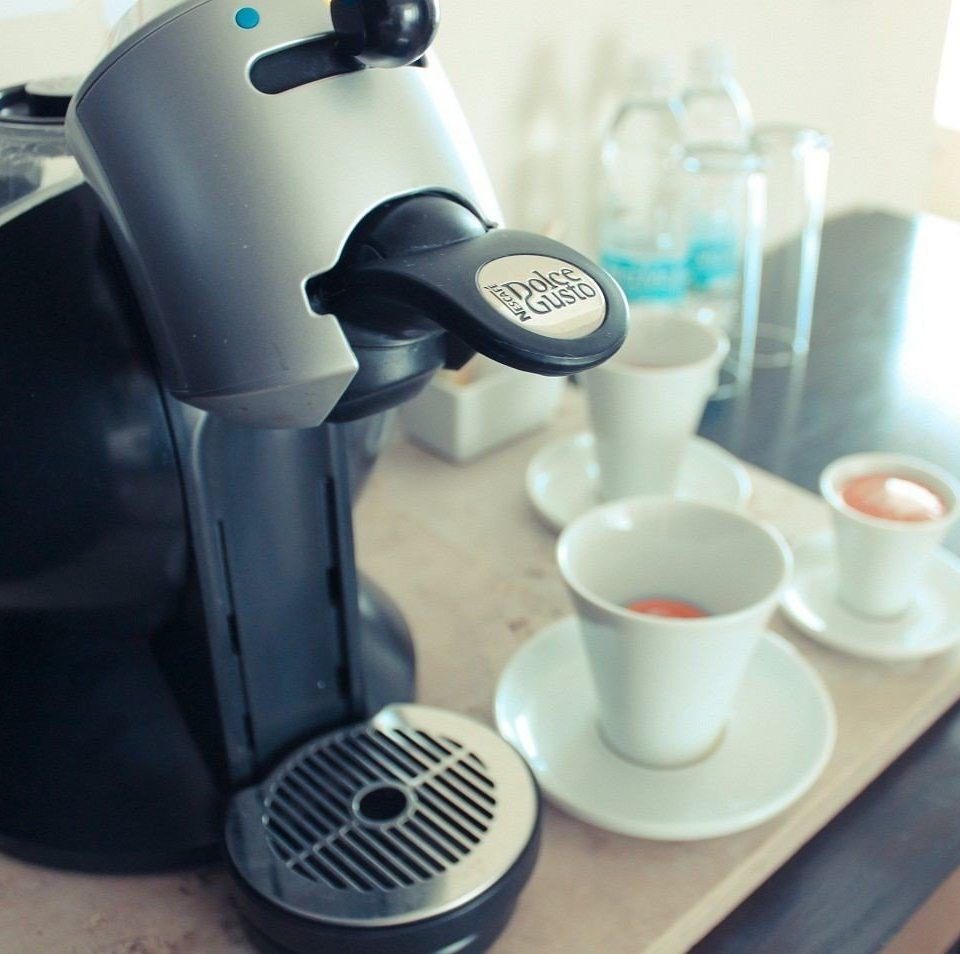 cup Drink coffee espresso appliance breakfast small appliance coffee cup coffee maker kitchen appliance