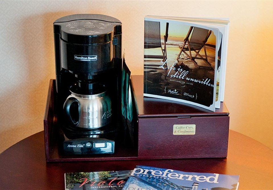 Drink espresso appliance kitchen appliance coffee coffee maker