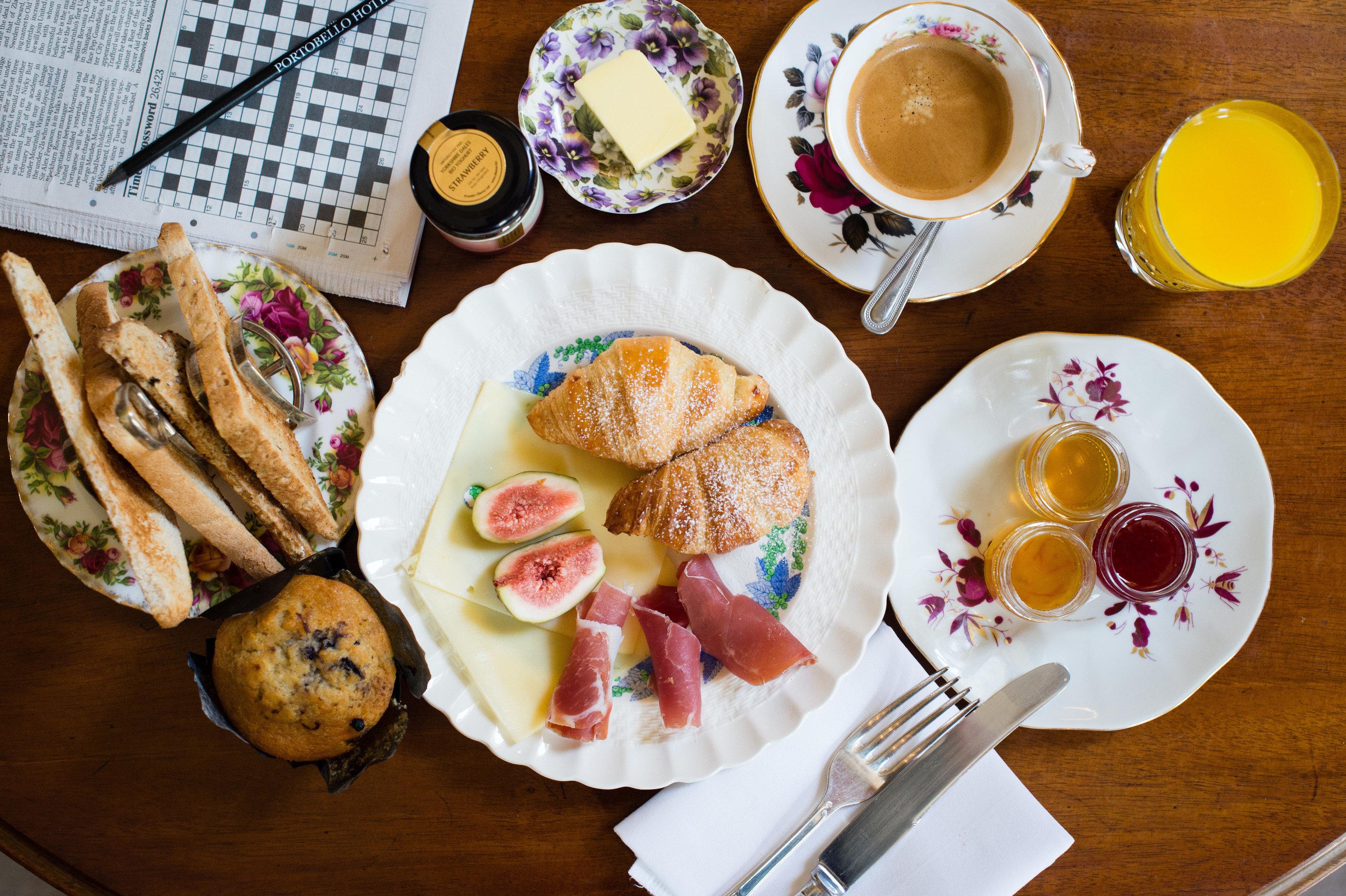 plate food cup breakfast lunch brunch hors d oeuvre baking supper cuisine Drink restaurant