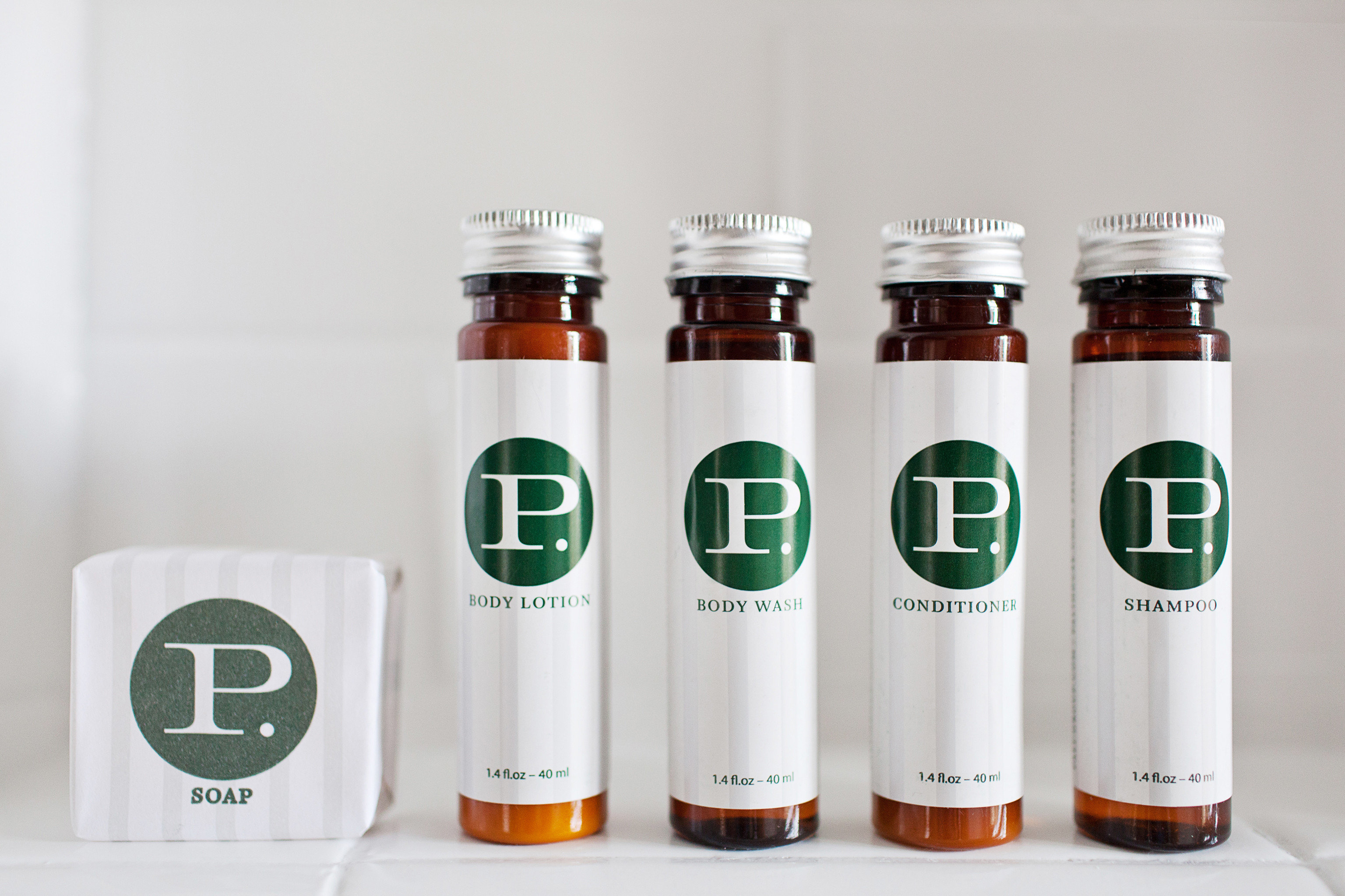 bottle beer bottle product drinkware Drink glass bottle counter brand tableware