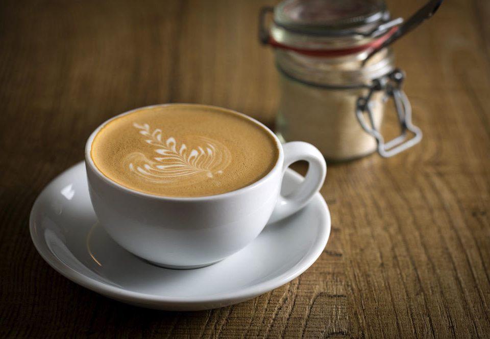 cup coffee Drink latte cappuccino coffee cup coffee milk caffè macchiato café au lait flat white caffeine beverage espresso food flavor breakfast