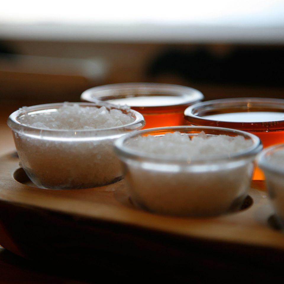 cup coffee food Drink dessert beverage breakfast orange flavor cuisine close coffee cup