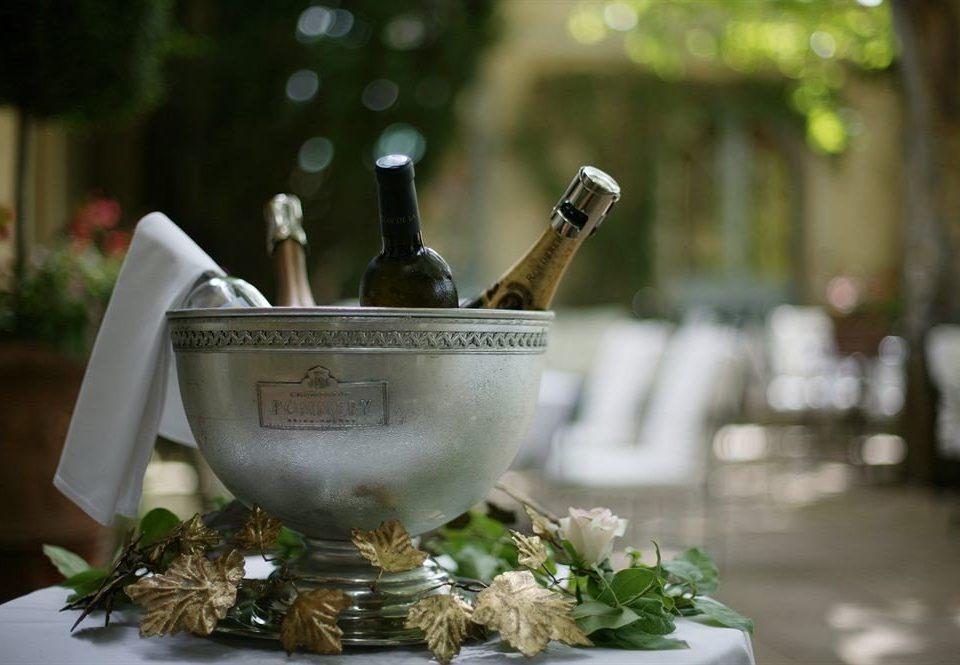 flower green ceremony floristry wedding spring centrepiece Drink plant beverage