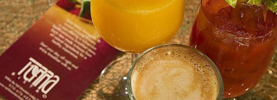 cup food beverage Drink juice soup distilled beverage fruit drink close