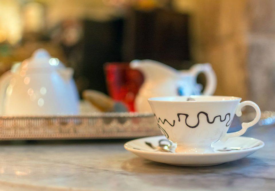 cup coffee morning Drink coffee cup tableware beverage teacup porcelain