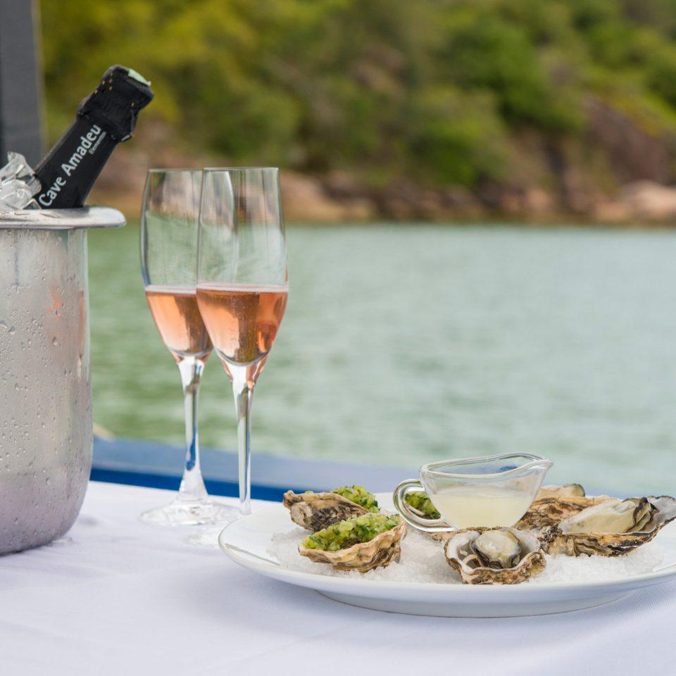 plate cup Drink food sense wine restaurant beverage