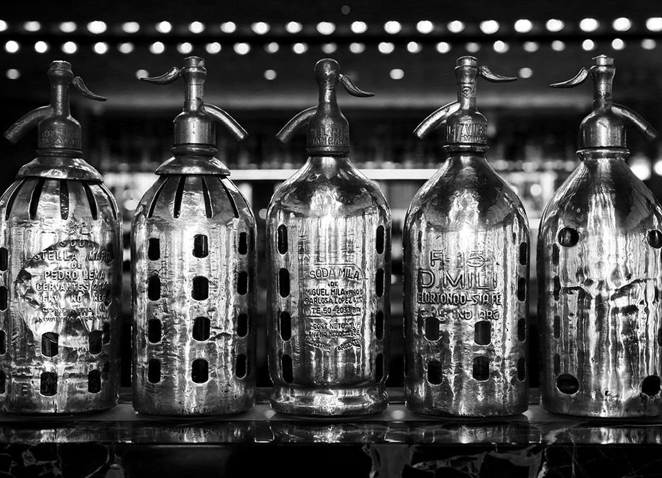 bottle black and white wine monochrome photography still life photography monochrome glass bottle drinkware distilled beverage Drink