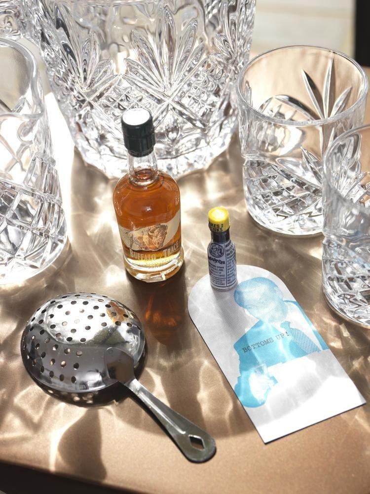glass wine glass stemware distilled beverage lighting drinkware Drink bottle champagne centrepiece wine bottle