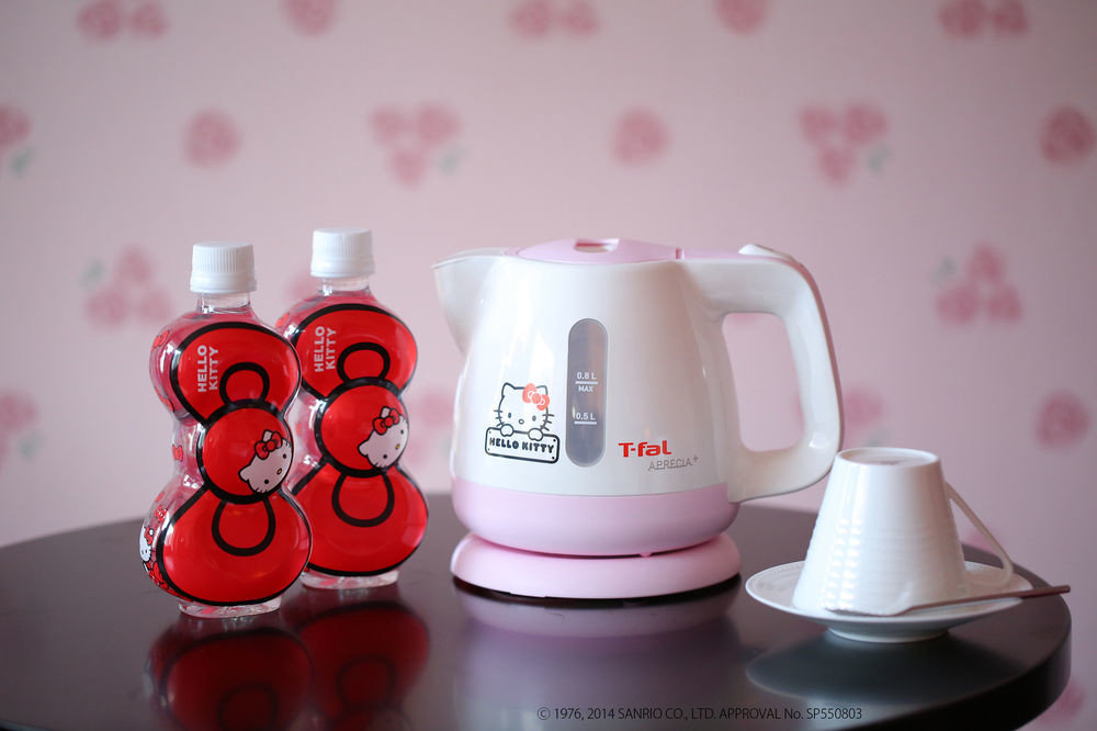 pink red product small appliance cup kettle Drink bottle drinkware coffee cup