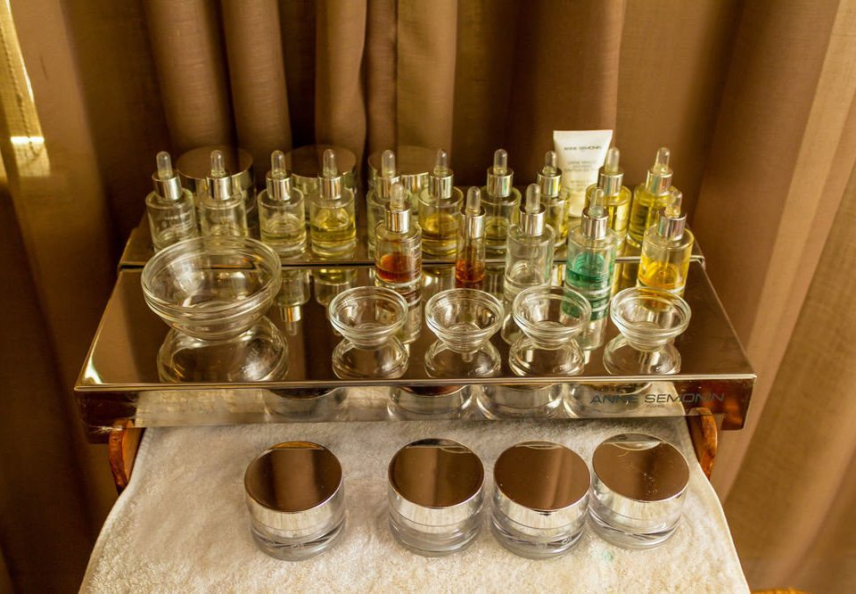 wine glasses distilled beverage Drink bottle counter flavor set