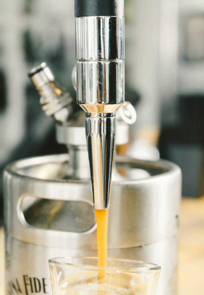 cup Drink distilled beverage lighting espresso bottle food processor