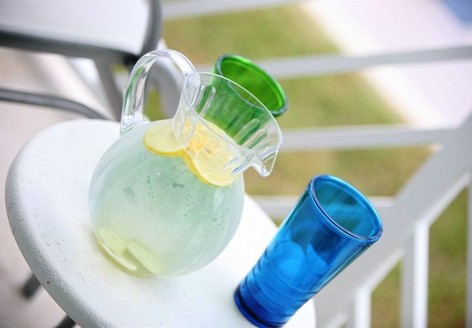 Drink green glass lighting food liqueur bottle distilled beverage drinkware