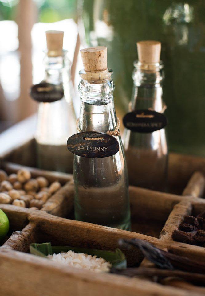 Drink distilled beverage liqueur food sense bottle flavor vegetable
