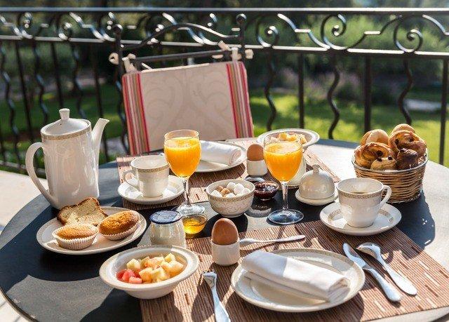 food plate coffee breakfast lunch brunch sense restaurant Drink set