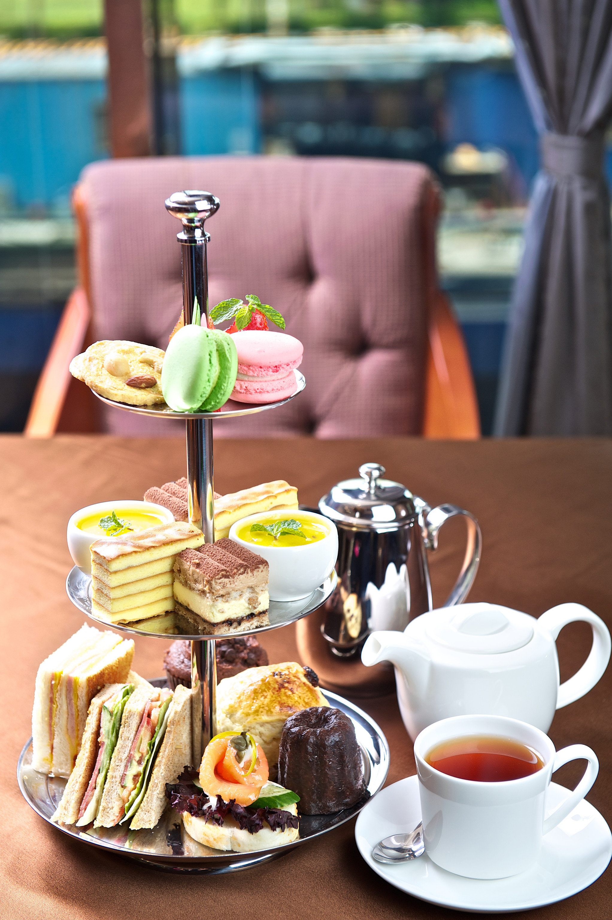 coffee cup plate brunch breakfast lunch food Drink set dining table