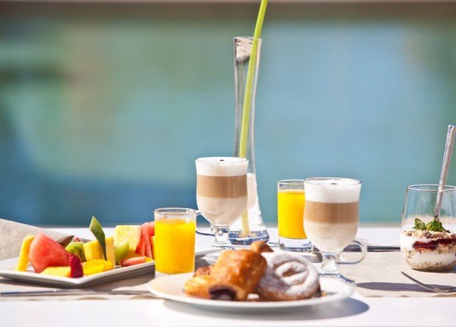 food cup plate coffee breakfast Drink brunch lunch fruit sense